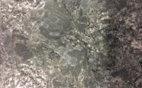 Crs Marble And Granite