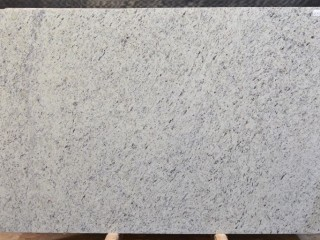Giallo Ornamental Premium