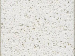 Aleutian White (Quartz)