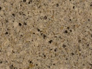 Cumberland Flax  (Quartz)