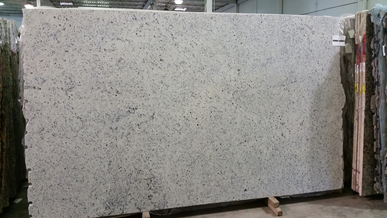 Image Result For Quartz Countertops Dallas