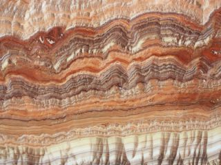 Grand Canyon Onyx 2cm