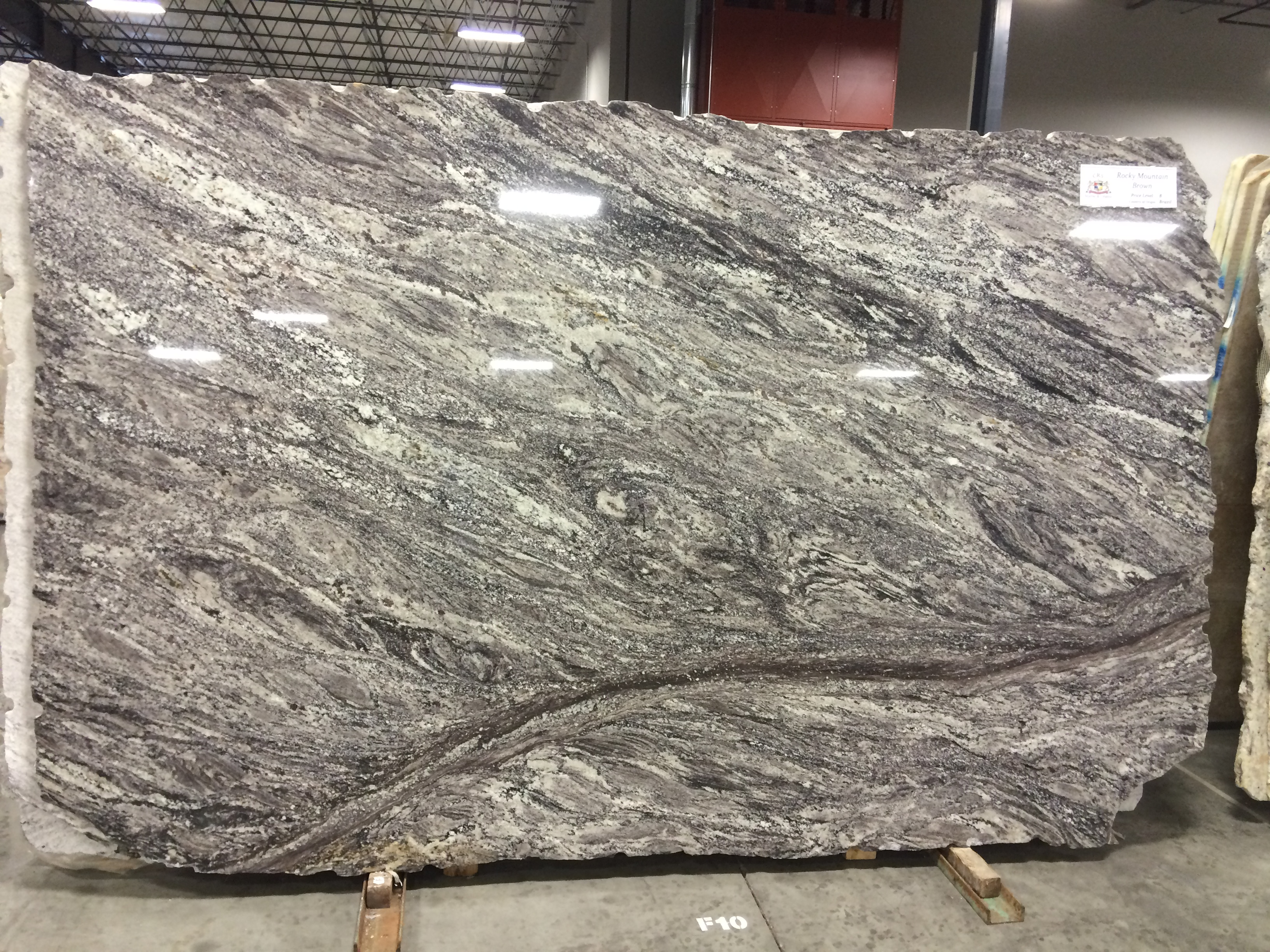 Crs Marble And Granite