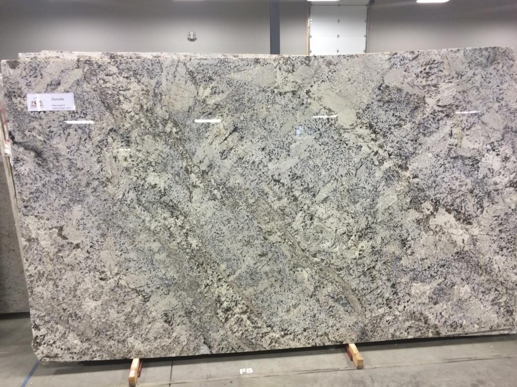 Virginia Beach Marble And Granite