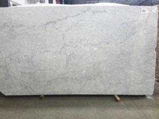 Carrara Extra Marble