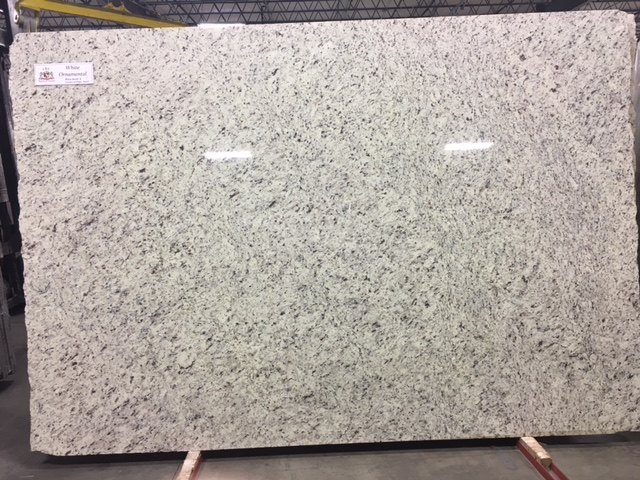 White Princess Granite Latest It Is A More Durable