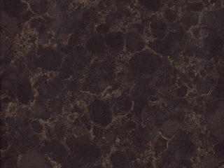 Antique Limestone Quartz