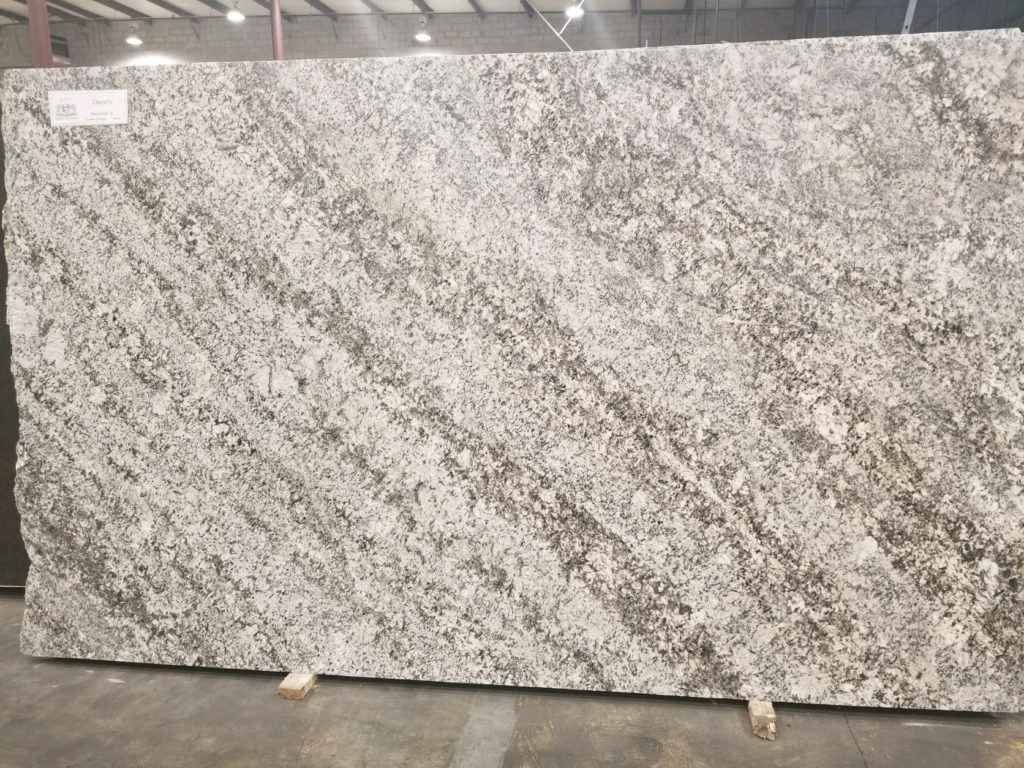 Crs Granite And Marble Shapeyourminds Com