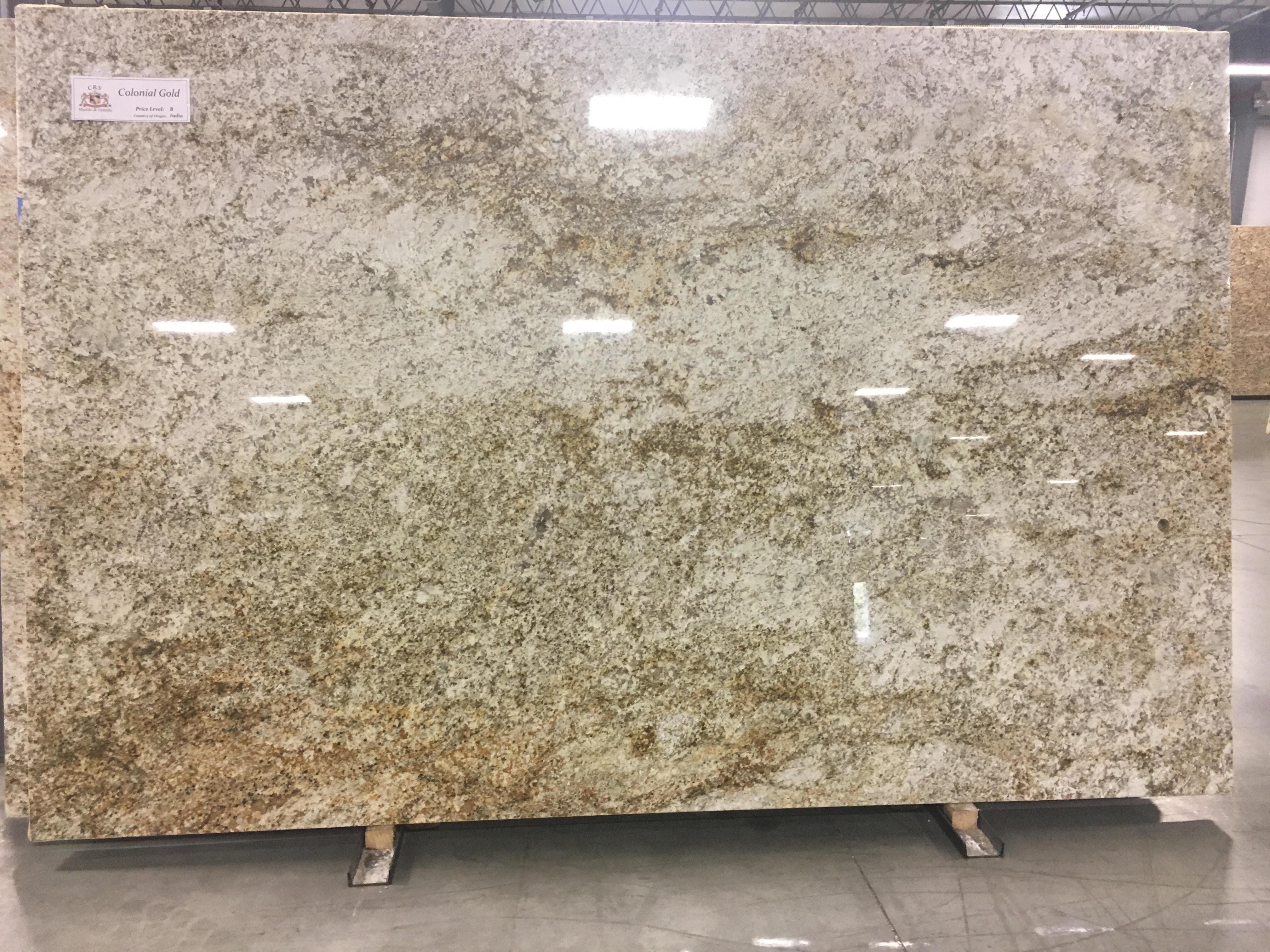 Crs Marble Granite Revolutionhr