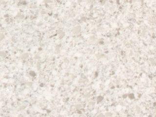 White Pearl Quartz